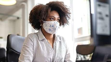 Se não há circulação de ar, risco de ser infectado por coronavírus aumenta consideravelmente