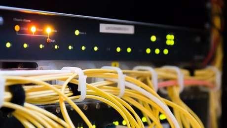 Novos datacenters da Cloudflare devem melhorar qualidade da internet