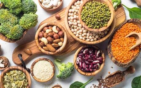 Proteína: 10 dicas para consumir mais, sem aumentar a ingestão de carne