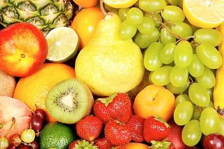 Guia da Cozinha - Conheça os 7 segredos para mudar seus hábitos alimentares