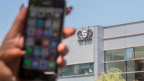 Dona de programa acusado de espionar jornalistas e ativistas, NSO Group garante que seus produtos são usados criteriosamente