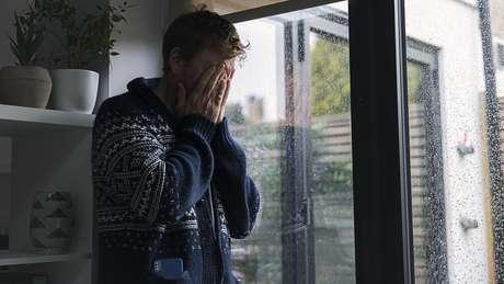 Em pesquisa com 505 homens gays e bissexuais, 47% disseram ter sofrido violência sexual