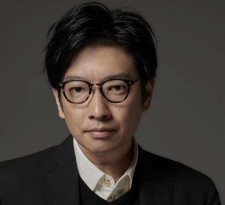 Kentaro Kobayashi pediu demissão do cargo de diretor da cerimônia de abertura (Reprodução/Instagram)