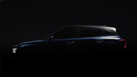 Hyundai divulga novas imagens oficiais da nova geração do Creta.