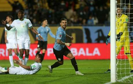 Twitter: CONMEBOL