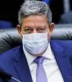 Lira critica Petrobras e convoca reunião sobre combustíveis