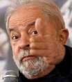 Lula bate Bolsonaro no 2º turno com facilidade