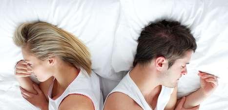 Veja 5 dicas para dizer a uma mulher que ela é ruim na cama