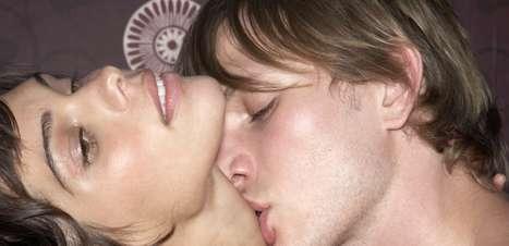 Confira como melhorar sua performance sexual