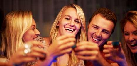 Conheça bares para curtir um happy hour na Riviera Maya