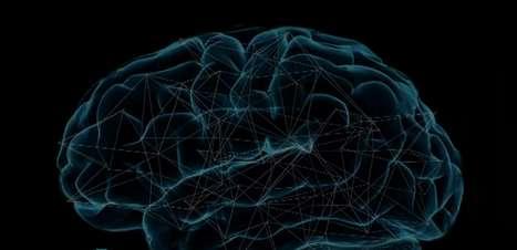 Supercomputador de US$ 1,6 bi vai pensar como cérebro humano
