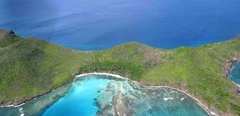 Site elege praia do RJ como a mais sexy do mundo; confira