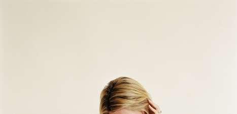 Esclareça 37 dúvidas sobre gravidez