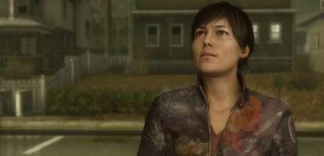 'Heavy Rain' rendeu à Sony US$ 100 milhões, diz Quantic Dream