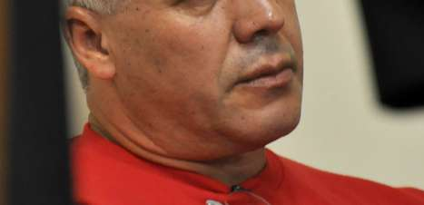 """Promotor considera pena de Bola """"justa"""" e diz que não irá recorrer"""