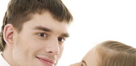 Veja 5 coisas que elas odeiam nos namorados
