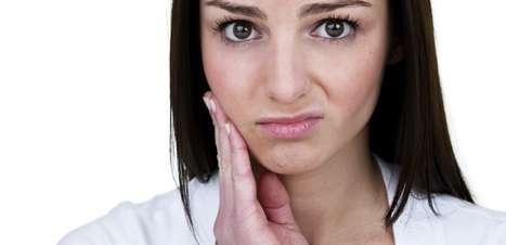 Pulpitis, ¿una enfermedad irreversible?