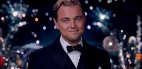 Era real a 'ilha de playboys' de O Grande Gatsby?