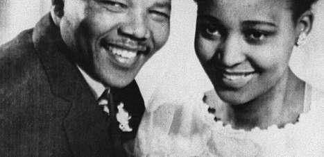 Mais de 80 líderes mundiais são esperados em funeral de Mandela