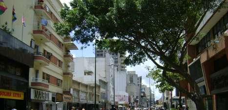Conheça os melhores lugares para fazer compras em Caracas