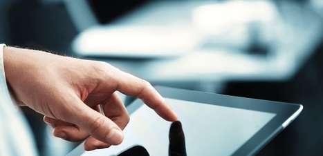 Venda de tablets com Android supera a de iPads; veja ranking