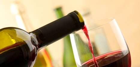 Do vinho ao pneu: dez produtos afetados pela alta do dólar