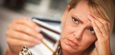Metade dos devedores é da classe C; diz pesquisa