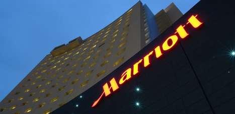 Hotel ajuda a aproveitar clima de negócios de Aguascalientes