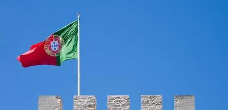 Herança cultural comum facilita transações com Portugal