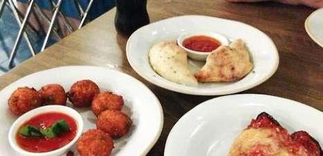 Restaurantes em Aguascalientes têm pratos maias e italianos