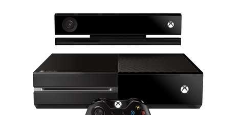 Serviço de streaming Twitch no Xbox One funcionará só em 2014