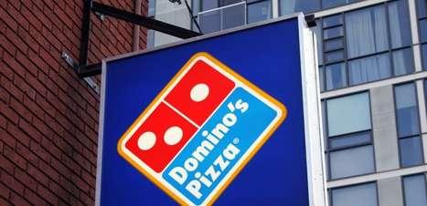 Do Brasil ao Japão: saiba o preço de uma pizza pelo mundo