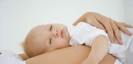 Nascimento prematuro é mais comum em meninos, diz estudo