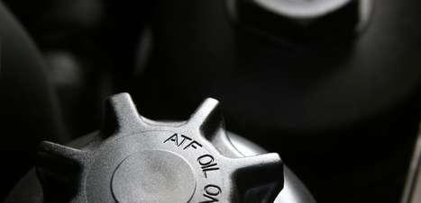 Fluido de freio do carro precisa ser trocado; veja