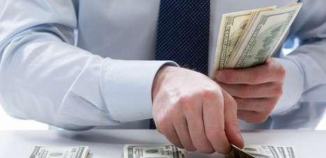 Economistas avaliam queda do câmbio e alta da dívida cambial