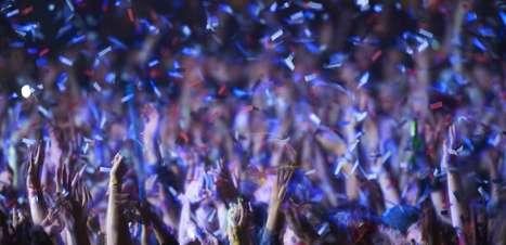 Festivais de verão da Europa atraem brasileiros; Programe-se