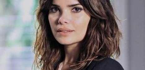 """Susana Vieira se diz impressionada com Vanessa Giácomo: """"fantástica"""""""