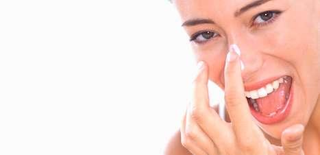 Potente, EE Cream proporciona esfoliação extra à cútis