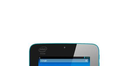 Intel e DL anunciam parceria para lançar tablet de R$ 449