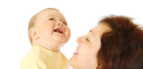 Tres alteraciones bucales que pueden afectar los recién nacidos