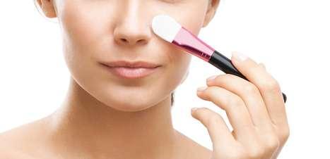 Conheça os segredos de maquiagem das experts de beleza