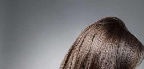 Tratamento fortalece bulbo capilar de quem usa megahair