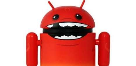 """Falha """"Fake ID"""" pode expor smartphones e tablets com Android"""