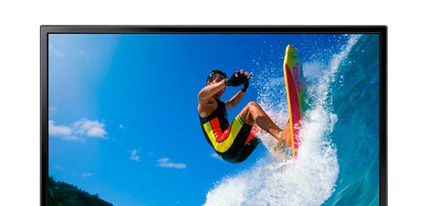 Samsung vai parar fabricação de TVs de plasma