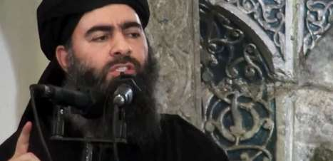 Líbano prende mulher e filha de líder do Estado Islâmico