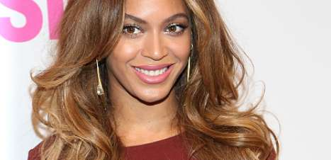 Beyoncé lança delivery de comida vegana a partir de R$ 26
