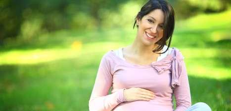 Gravidez: reconheça os 20 sintomas mais e menos comuns