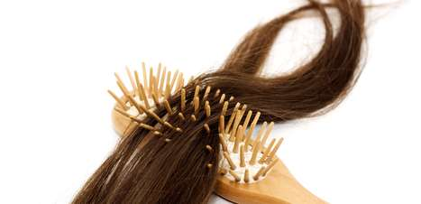 Salão de beleza indenizará cliente por queda de cabelo