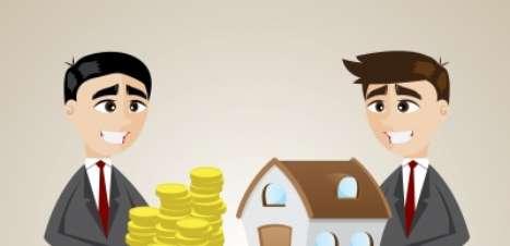 Consumidor e trabalhador são os dois lados da mesma moeda?