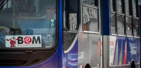 Tarifas de ônibus do Rio e Salvador ficam mais caras hoje